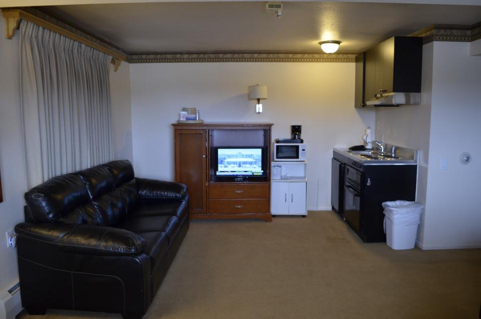 109 room 1_DSC0088_002