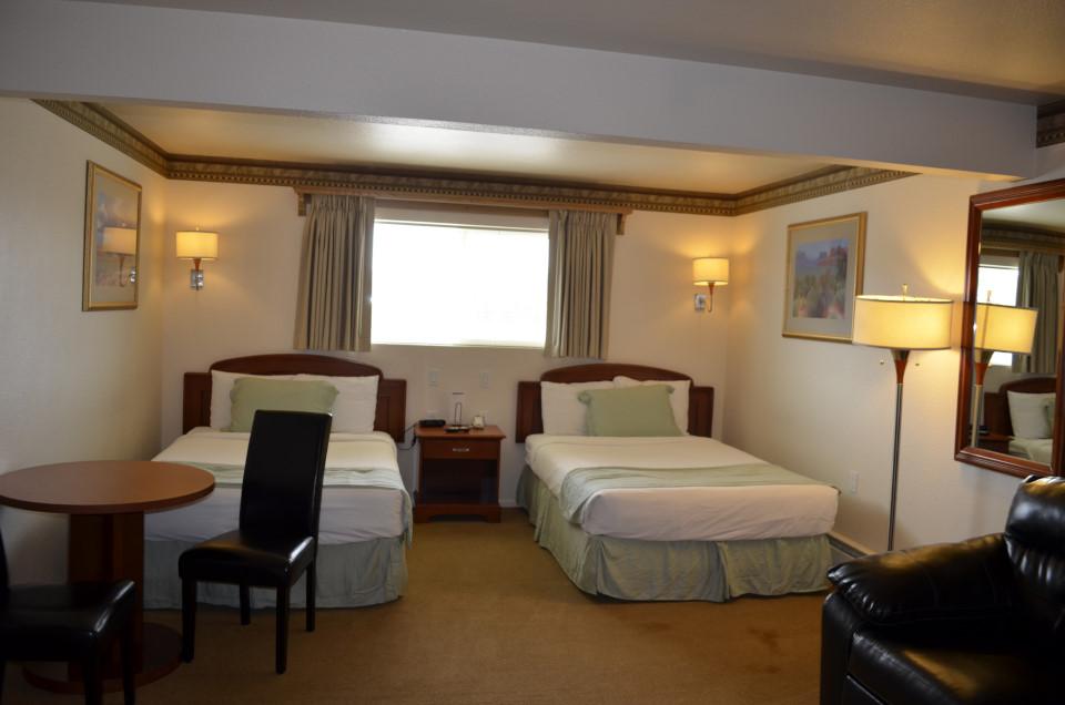 109 room 2_DSC0089_003