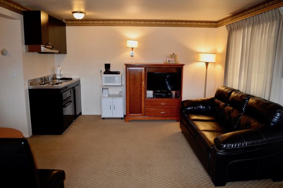 205 room 2