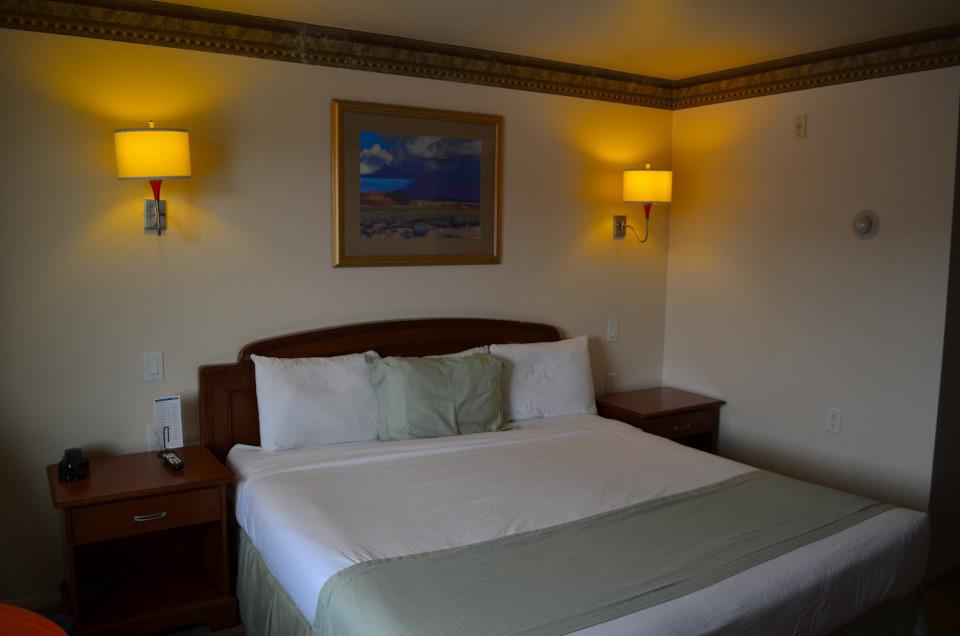 206 room 1_DSC0096_004
