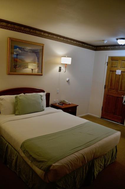 215 room 2