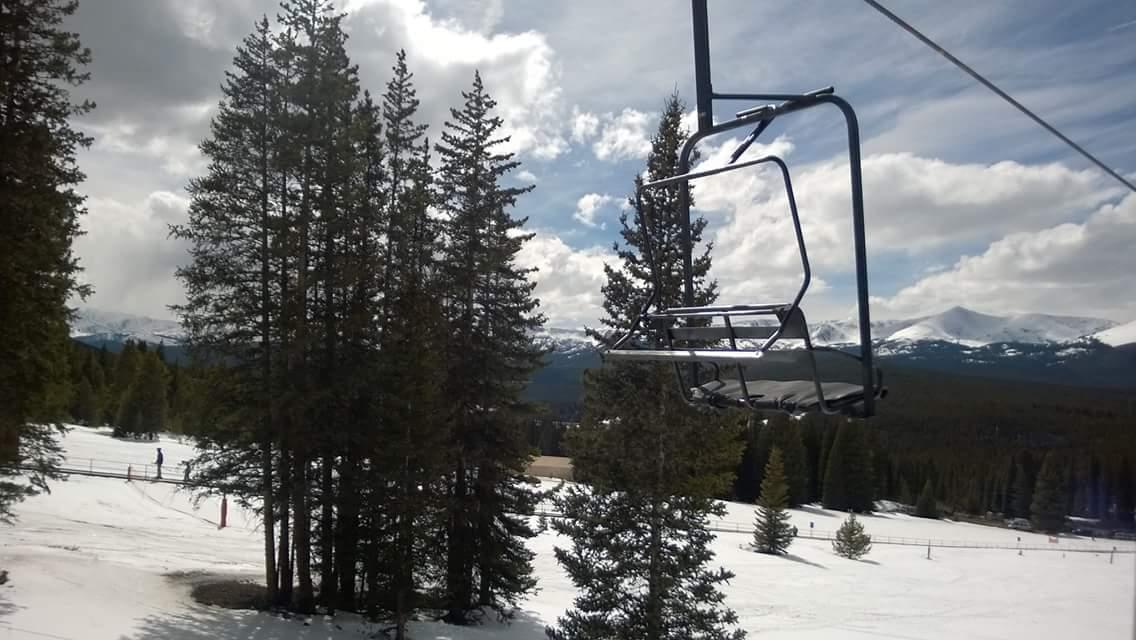 ski-cooper